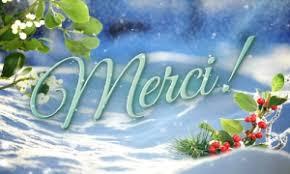La renaissance (libération émotionnelle de l'année finie, accueil de la nouvelle année Images?q=tbn:ANd9GcQjWFB5bgQ9pt7LpoQWcgqXRAOoCT70Te-z0WOVwgie454S5ygW