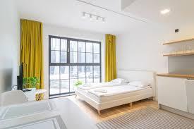 Апартаменты/квартира Baltic Accommodation 2 - <b>Rumbi</b> 4-8 ...