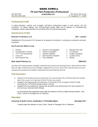 resume template 2 page format basic eduers throughout 87 87 astonishing 1 page resume template