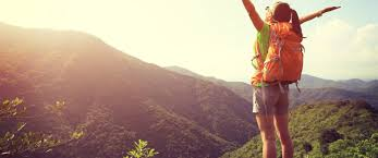 Cursus Geluk - Gelukkig Zijn - Meer geluk in je leven