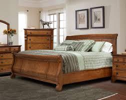 oak bedroom furniture home design gallery:  awesome craigslist antique oak beds antique oak bedroom furniture sets for oak bedroom sets