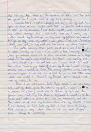 essay on my writing experience   essay helpessay on my writing experience