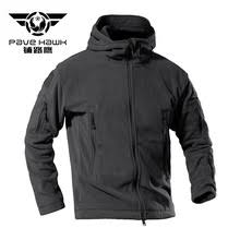 Черная тактическая <b>куртка</b>, зимние <b>куртки</b>, теплая армейская ...