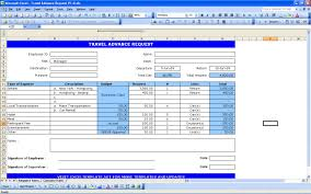 spreadsheet template resume templates excel expense reports spreadsheet template resume templates excel expense reports sample