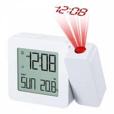 <b>RM338PX</b> Проекционные <b>часы</b>