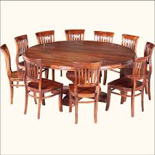dining room tables chairs square: solid wood dining table sets home pc kitchen dining table for people chairs set solid