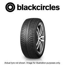 <b>Yokohama 285/65</b>/<b>17</b> Car Tyres for sale | eBay