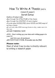 science research essay  science research essay
