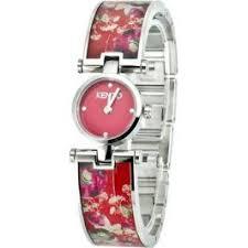 отзывов о товаре Женские <b>часы</b> Kenzo 7012496-13-M7-000