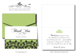 sample thank you cards for wedding gifts search results for wedding thank you notes wording ideas sample notes