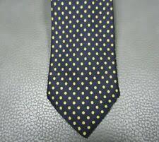 Синий <b>галстук HUGO</b> BOSS <b>галстуки</b> для мужчин - огромный ...