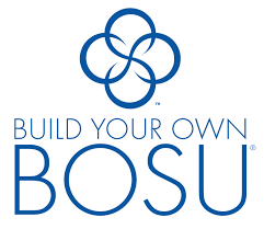 build your own bosu home unit bosu build your own bosu home unit