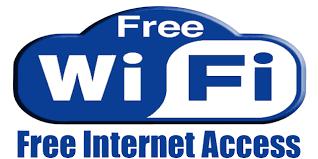 Αποτέλεσμα εικόνας για Wi-Fi