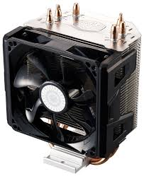 <b>Кулер</b> для процессора <b>Cooler Master</b> Hyper 103 — купить по ...