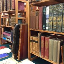 etc fairs fairs of antiquarian rare secondhand books bloomsbury book fair 02