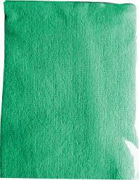"""Тряпка для мытья пола <b>Лайма</b> """"Стандарт"""", цвет: зеленый, 50 х 60 ..."""