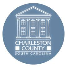 Charleston County SC