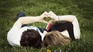 احلى صور الحب الجميل
