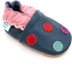 12-18 - Booties / Baby Girls: Shoes & Bags - Amazon.co.uk