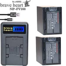 <b>battery sony</b> np fv30 — купите <b>battery sony</b> np fv30 с бесплатной ...