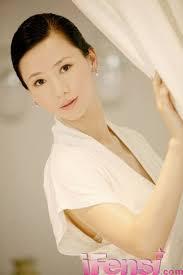 2003 nian qian ya jie guan jun weng hong yu mei guo da xi yang du cheng CEO wu wei jie ren shi 8 ge yue bian gao tiao jie hun 。 ke xi xing fu shi guang ... - 1323770854500