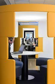 boxnet office by fenniemehl architects office snapshots box san francisco office
