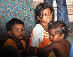 poverty in india   photo essay   jpg poverty in india
