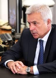 Алекперов, Вагит Юсуфович — Википедия