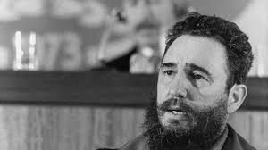 fidel castro s communist revolutionary has died at age  fidel castro s communist revolutionary has died at age 90