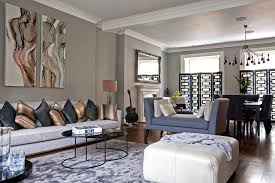 design living rooms decorating ideas contemporary
