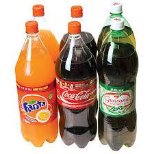Resultado de imagem para refrigerantes