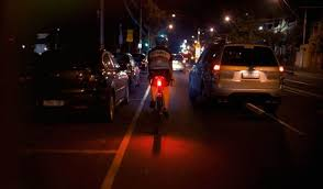 The 10 Best and Brightest <b>Rear Bike Lights</b> in 2020