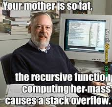 Your mother is so fat | Math Memes via Relatably.com