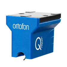 <b>Ortofon Quintet</b> Blue, купить <b>головку звукоснимателя Ortofon</b> ...