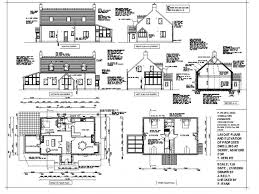 Best House Plans for Shed Roof Homes Construction Home House Plans    Drawing House Plans Drawing of Your House