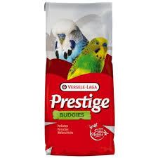 <b>Versele</b>-<b>Laga Prestige Budgies</b> Food: great selection at zooplus