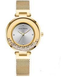 Sale on <b>Watches</b> - <b>Mini Focus</b> - Egypt   Souq