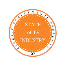 State of the Industry Podcast