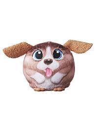 <b>Игрушка Плюшевый</b> Друг <b>FurReal</b> 5071605 в интернет-магазине ...