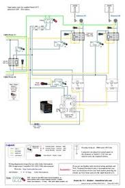 list of pj electrical diagrams page 4 home brew forums 120v dual element wiring diagram home brew forums