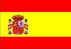 Resultado de imagen para BANDERAS ESPAÑOL INGLES PORTUGUES