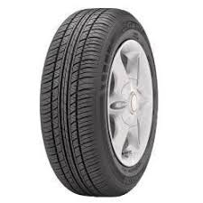 <b>Kingstar Road Fit SK10</b> Tires in Oxford, MS | University Tire & Auto