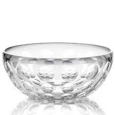 Десертная чаша <b>Venice</b>, D 11.9 см, пластик пищевой, цвет ...