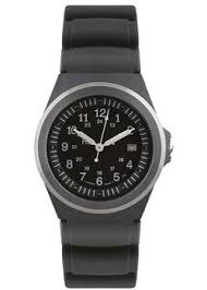 <b>Traser Часы TR</b>.100233. <b>Коллекция</b> Military   www.gt-a.ru