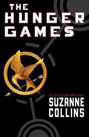 Hunger Games - T1 - Suzanne Collins
