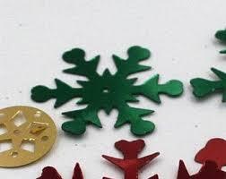 <b>Christmas sequins</b> | Etsy