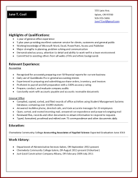 resume samples for college students no experience resume samples for college graduates no experience