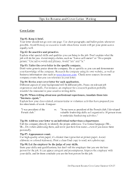 how to make a cover letter for a resume  seangarrette coresume cover letter tips   resume cover letter tips photo resume cover letter tips images writing cover letters for resumes