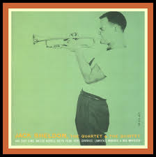 jazz profiles robert gordon jazz west coast the los angeles in late 1955 jack sheldon somehow managed to land a recording date for a quintet pacific jazz an unlikely label for the brand of music these