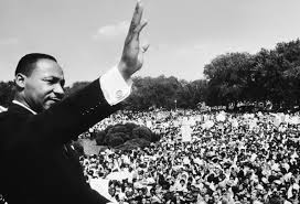 multicultural education a force for equality dom and the dr martin luther king jr delivering his i have a dream speech